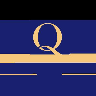 Quannessence Skincare Logo